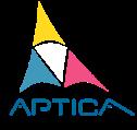 Logo Partenaire - APTICA