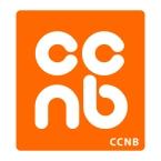Logo Partenaire - CCNB