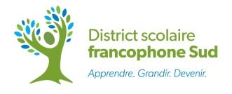 Logo Partenaire - DSF-S