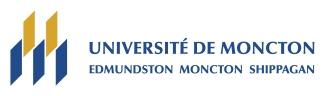Logo Partenaire - U de M
