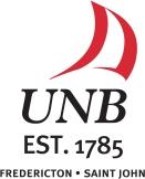 Logo Partenaire - UNB
