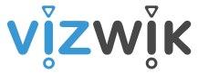 Logo Partenaire - vizwik