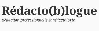 Redactoblogue
