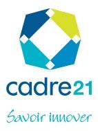 Logo_CADRE21