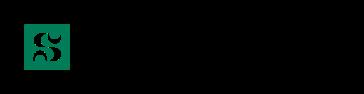 Logo Partenaire - U de S